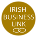 Irish Business Link - Get Connected!