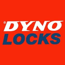 Dyno-Lock