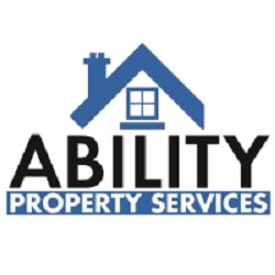 Ability Property Services
