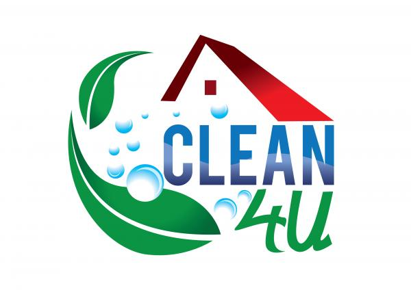 Clean4u Cleaning Services