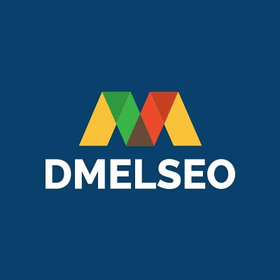 DMELSEO