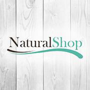 Natural Shop