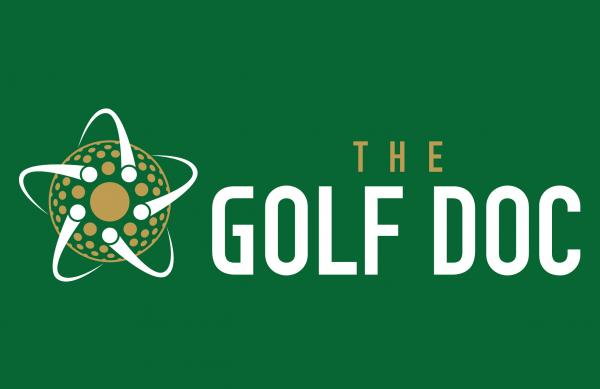 The Golf Doc