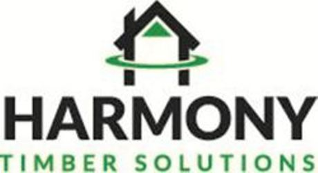 Harmony Timber Solutions