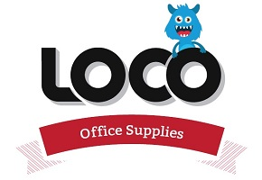 Loco Office Supplies