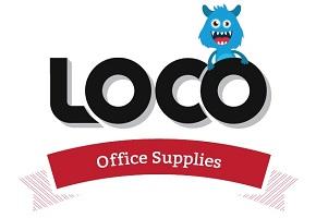 Loco Office Supplies