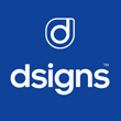 dsigns - Signs Printing Display