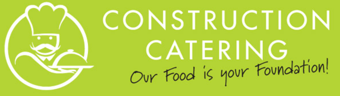 Construction Catering Limited