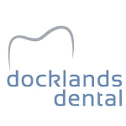 Docklands Dental Grand Canal Dock