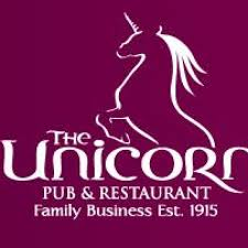 The Unicorn Bar & Restaurant