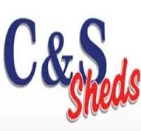 C&S Sheds - Garden Sheds in Ireland