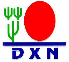 DXN Wellness