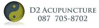 D2 Acupuncture