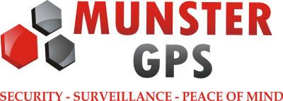 Munster GPS