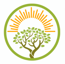 Willowbrook Clinic of Natural Healing Galway