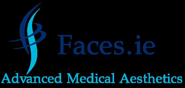 Faces Advanced Medical Aesthetics