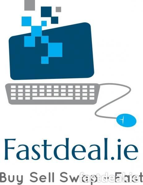 Fastdeal Business Directory