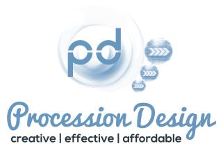 Procession Design