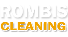 Rombis Cleaning Ltd
