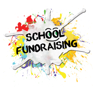 School Fundraising Limited