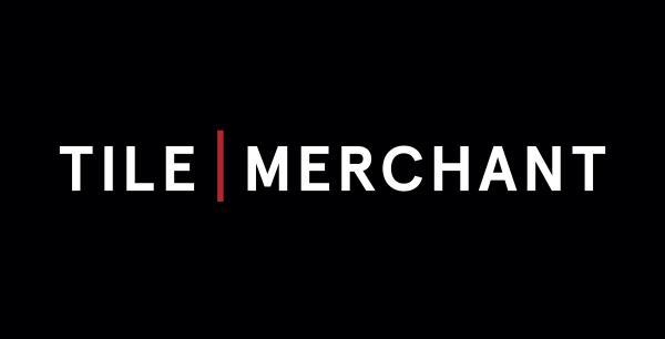 Tile Merchant