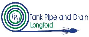 Tank Pipe and Drain Longford Ltd