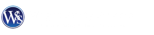 Wright Safety Services