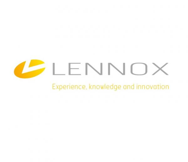 Lennox Laboratory Supplies