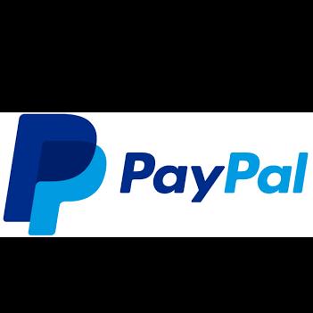 Paypal Dundalk