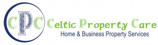 Celtic Property Care