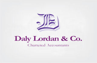 Daly Lordan & Co.