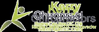 Kerry Chiropractors