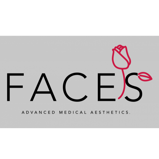 Faces Advanced Medical Aesthetics