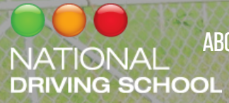 Nationaldrivingschool.ie