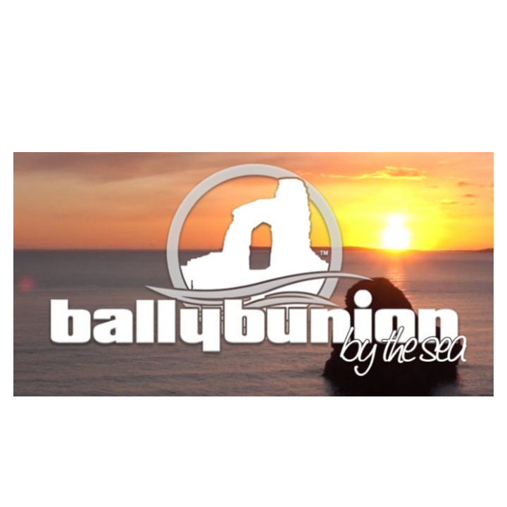 Ballybunion By The Sea
