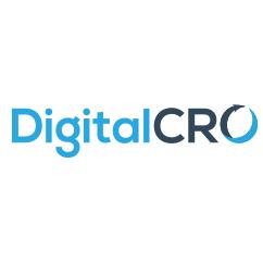 DigitalCRO
