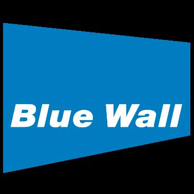 Blue Wall Technologies Ltd.