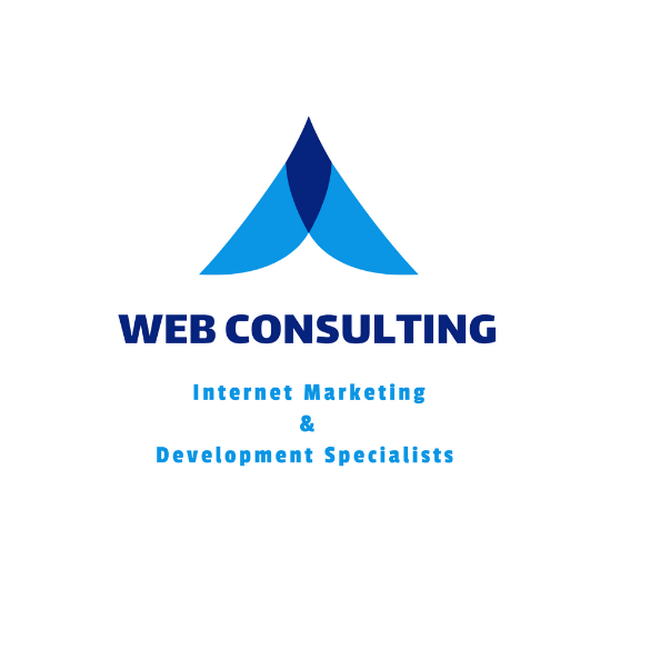 Web Consulting Agency Ireland