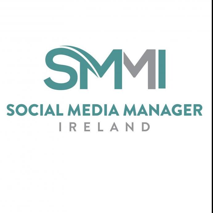 Social Media Manager Ireland