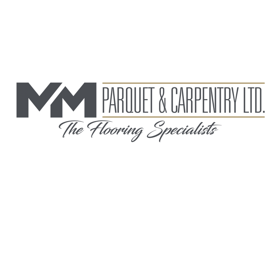 MM Parquet & Carpentry Ltd