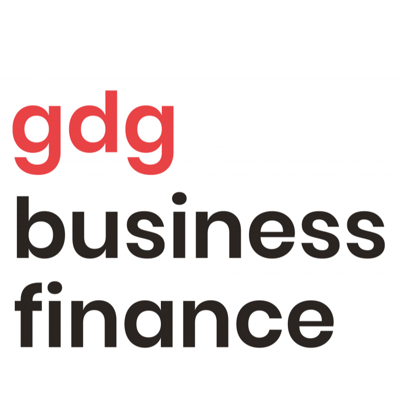 GDG Business Finance