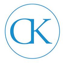 CKdesign