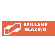 Spillane Glazing