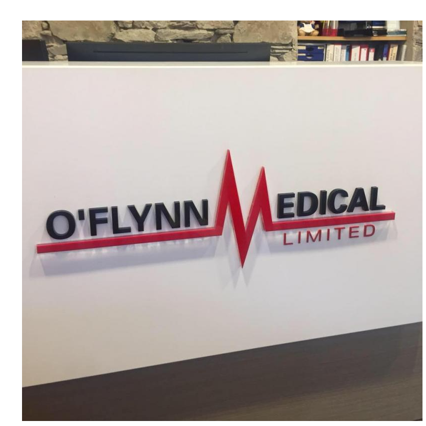 O'Flynn Medical