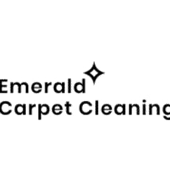 Emerald Carpet Cleaning Dublin