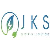 JKS Electrical
