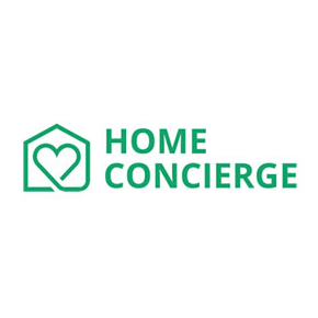 Concierge Dublin Carpet Cleaning & Upholstery