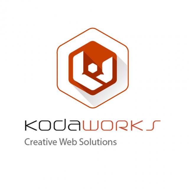 Kodaworks