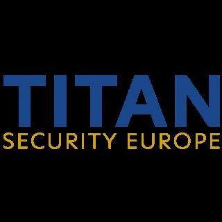 Titan Security Europe