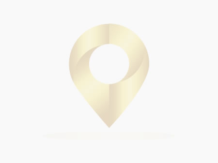 The Recruitment Business (Ireland) Limited